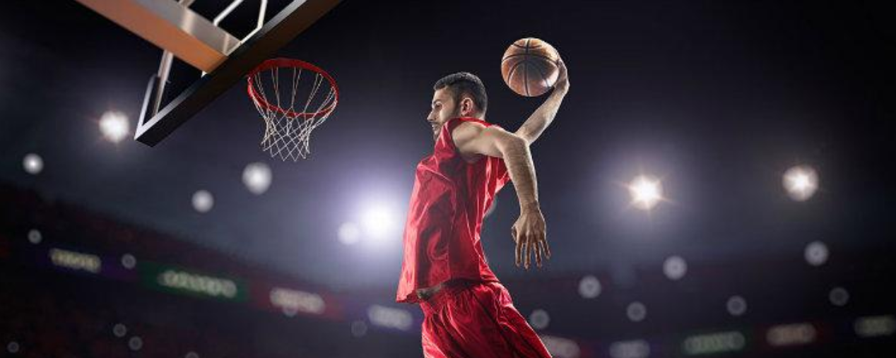 Online betting guide basketball hoops download xshot winner online betting